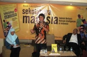 Kak Seto-teachersguide